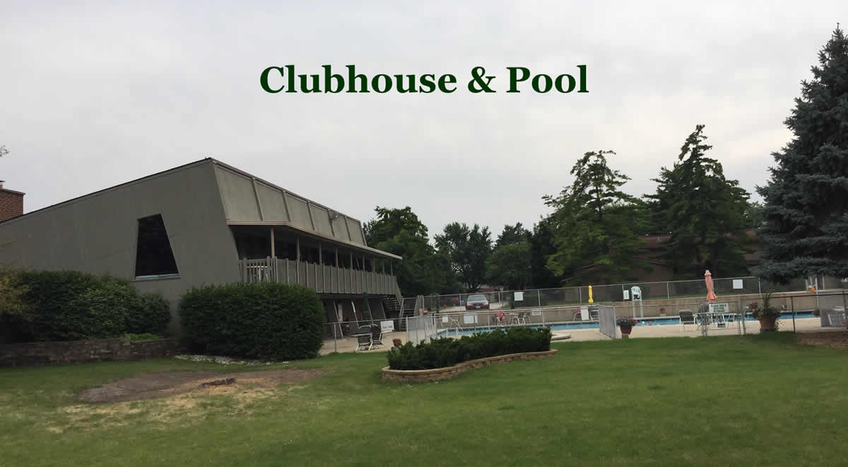 clubhouse-pool.jpg