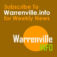 Subscribe to Warrenville.info